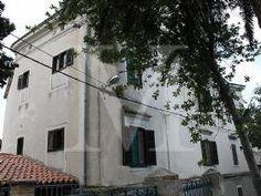 http://www.marvel-realestate.com/en/otok_mali_losinj_losinj_hotel_za_adaptaciju_u_centru_stare_gradske_jezgre/1020/10