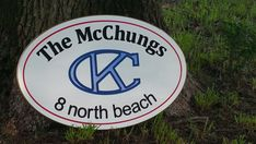Custom Display Signs & Plaques for by greencottagedesign on Etsy
