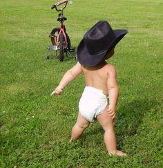 .cowboy.