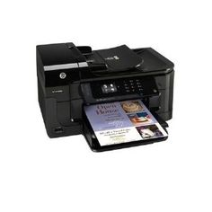 HP Officejet 6500A Plus e-All-In-One printer is a best addition for every office and business.