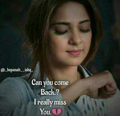 I miss u soo much hsn