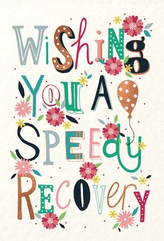 Leading Illustration & Publishing Agency based in London, New York & Marbella. Get Well Messages, Get Well Wishes, Get Well Cards, Zentangle, Get Well Soon Quotes, Happy Holidays Wishes, Greeting Card Companies, Greeting Cards, Snoopy Birthday