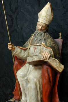 Images about isidore of seville on pinterest isidore of seville