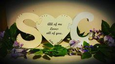 Check out this item in my Etsy shop https://www.etsy.com/uk/listing/267666595/gorgeous-jigsaw-style-letters-with-heart #wedding #toptable #weddingdecor #weddingtable #weddinggift #customisedbysharon #madewithlove www.facebook.com/customisedbysharon www.etsy.com/shop/customisedbysharon www.customised-by-sharon.co.uk