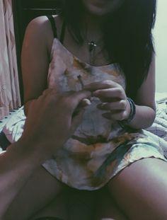 #weed #stoners #stoned #highlife #couple #goals #relationshipgoals #highlife #hightime #maryjane #marijuana