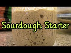 Enter the contest at BrothersGreenTreats@gmail.com hey guys, I hope you enjoy this sourdough bread video. This video is not an exact recipe, hopefully it wil...