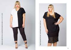 Ss 15, Curves, Shirt Dress, Shirts, Beauty, Collection, Dresses, Play, Women