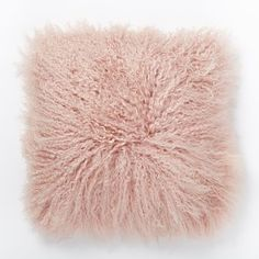 West Elm offers modern furniture and home decor featuring inspiring designs and colors. Create a stylish space with home accessories from West Elm. West Elm, Pantone, Cushion Covers, Pillow Covers, Hygge, Big Girl Rooms, Color Of The Year, Mongolia, My New Room