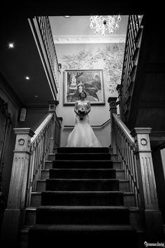 gemmaclarkephotography_deckhouse-wedding_clarke-point-reserve-0012