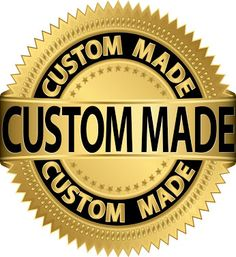CUSTOM MADE BADGES FOR YOUR SCHOOLS AND COMMERCIAL INSTITUTIONS