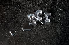 Формочки для льда в виде букв -http://ali.pub/ncfrp