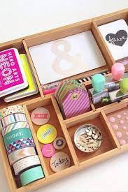 Stationery and organisation! Craft Room Storage, Craft Organization, Organizing, Craft Rooms, Stationary Organization, Stationary Supplies, Stationary Design, Menu Design, Design Design