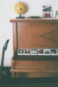music recalls memories