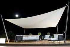 sail-awnings-for-patio-corradi-5.jpg