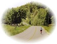 Official tourism website for the Ottawa Valley including information about attractions, events, dining, accommodations, etc. Includes suggestions for driving� Ottawa Valley, Tourism Website, Golf Courses, Cycling, Bike, Explore, Bicycle Kick, Biking, Bicycle