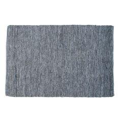 vloerkleed-tapijt-kleed-leer