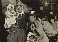 This content resource is an interactive tour of Ellis Island. Students can explore different rooms in the main building at Ellis Island, and can view original photographs, listen to audio, or watch video. Isla Ellis, Lewis Wickes Hine, Ellis Island Immigrants, I Am Poem, Al Capone, Primary Sources, Vintage Photographs, Historical Photos, Old Photos