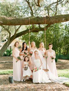 Casamento com baloiços   O blog da Maria. #casamento #ideias #baloico