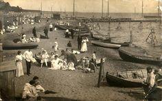 Terijoki 1915, Karjalan kannas
