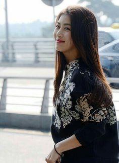 Secret Garden Drama, Airport Style, Airport Fashion, Empress Ki, Ha Ji Won, Chou Tzu Yu, Korean Fashion, Hyun Bin