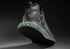 fd79e69a84e7 adidas trainers futurecraft alphaedge 4d technology heel
