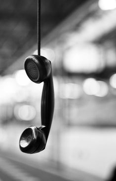 Hanging in Limbo and white photography Phone Booth 2 Black Aesthetic Wallpaper, Black And White Aesthetic, Aesthetic Colors, Black Wallpaper, Aesthetic Pictures, Aesthetic Objects, Black And White Picture Wall, Black N White, Black And White Pictures