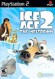 Ice-Age-2-The-Meltdown-Sony-PlayStation-2-2006