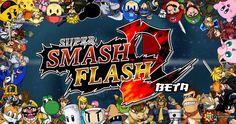 Super Smash Flash 2 Beta #super_smash_flash_2 #super_smash_flash_2_unblocked #super_smash_flash #super_smash_flash_beta http://supersmashflash2s.com
