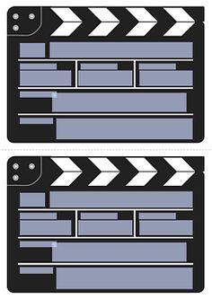 einladung-filmklappe-druckvorlage.png 245×346 Pixel