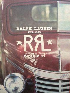 double rl.