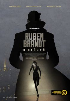Free Watch Ruben Brandt, Collector : Movies Psychotherapist Ruben Brandt Becomes The Most Wanted Criminal In The World When He And Four Of His. 2018 Movies, All Movies, Movies Online, Hindi Movies, Disney Pixar, Comedy, Bollywood, Famous Artwork, Tv Series Online