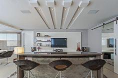 Foto: Reprodução / Maganhoto & Casagrande Arquitetura