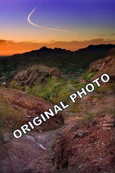 Copy-of-sunset-photo.jpg 500×750 pixels