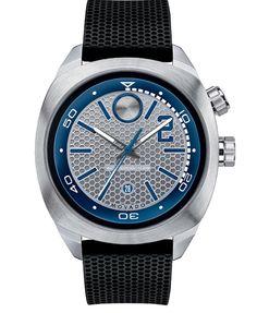 Manado men's watch