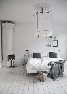 Bedroom Inspiration #PinToWin #AnthropologieEU #Pinterest