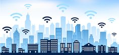 Here's why most mobile data traffic will migrate to Wi-Fi networks.  Simplicity VoIP provides the premier business phone solution.