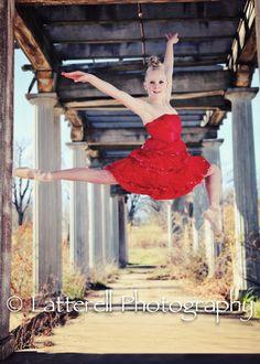Latterell Photography Dance Shoulder Dress, Dance, Photography, Dresses, Fashion, Fotografie, Gowns, Moda, Photograph