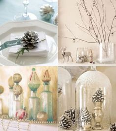Top 24 Best Home Interior Design Ideas For Winter https://24spaces.com/interior-design/24-best-home-interior-design-ideas-for-winter/