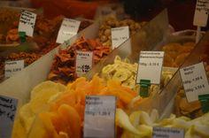 Türkischer Markt in Neukölln ©entdecker-greise.de