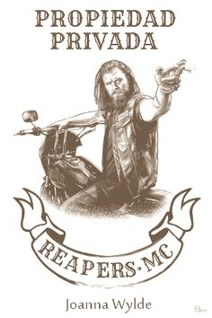 Comic-Con Exclusive: Check Out the Free 'Sons of Anarchy' R. Sons Of Anarchy Samcro, Sons Of Anarchy Tattoos, Sons Of Anarchy Motorcycles, Ryan Hurst, Movies And Series, Tv Series, Jax Teller, First Tv, Charlie Hunnam