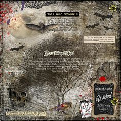 Halloween Bash 2014 - Colour Challenge Sahlin Studio Collab - Mansion Masquerade Sahlin Studio - Mansion Masquerade - Mixed media Sahlin Studio - Mansion Masquerade - Clusters and Splatters Amy Wolff - Sleepy Hallow Little Butterfly Wings - That's scary http://the-lilypad.com/store/HALLOWEEN/