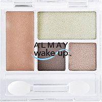 "Almay - Wake Up Eyeshadow ""Revive"" #ultabeauty"