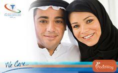 Saudi German Hospital - Dubai   Healthcare   Dubai   UAE