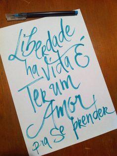 #quote #carpinejar #frase