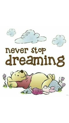 Super Quotes Winnie The Pooh Eeyore Life 59 Ideas Cute Winnie The Pooh, Winnie The Pooh Quotes, Winnie The Pooh Drawing, Piglet Quotes, Short Inspirational Quotes, New Quotes, Greatest Quotes, Wisdom Quotes, Inspiring Quotes