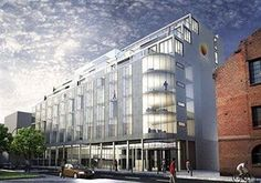 Comfort Hotel Union Brygge Drammen Hotels in Norway via http://www.cheaphotelsinmap.com/cheapHotelDetails.xhtml?discountHotelName=Comfort_Hotel_Union_Brygge_Drammen #travel