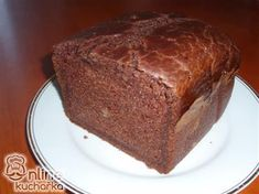 Banana Bread, Menu, Desserts, Recipes, Food, Breads, Menu Board Design, Tailgate Desserts, Deserts