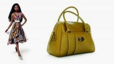 Seunsmith Networks Innovation Blog: Ankara Fashion Design  With Creative Stylish Appea...