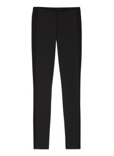 Community ACTIO LEGGING | Aritzia Leggings, Pajama Pants, Pajamas, Sweatpants, Community, Fashion, Pjs, Moda, La Mode