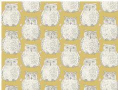 Blendworth Silva Tawny Fabric Collection TAWNY/003 TAWNY/003